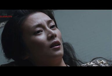 Rinko Kikuchi - 47 Ronin 2013
